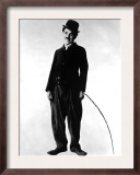 The Tramp  Charlie Chaplin  1915