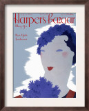 Harper&#39;s Bazaar  May 1932
