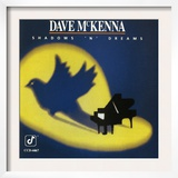 Dave McKenna - Shadows 'n' Dreams