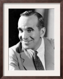 Al Jolson  1934