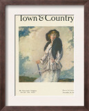 Town &amp; Country  November 10th  1916