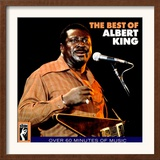 Albert King - The Best of Albert King