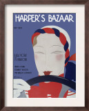 Harper&#39;s Bazaar  May 1931