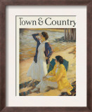 Town & Country  September 1st  1920