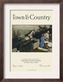 Town & Country  September 10th  1920