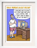 Guy History: Computer