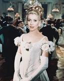 Catherine Deneuve - Mayerling