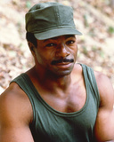 Carl Weathers - Predator