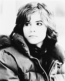 Ally Sheedy - The Breakfast Club