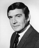 Gene Barry - The Name of the Game