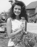 Catherine Zeta-Jones - The Darling Buds of May