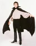 Frank Langella - Dracula