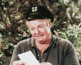 Alan Hale Jr - Gilligan's Island