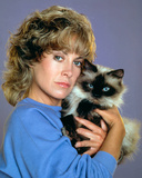 Catherine Hicks - Tucker's Witch