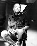 Bob Fosse - Bob Fosse: On the Set