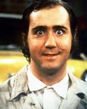 Andy Kaufman - Taxi