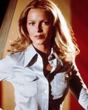 Cheryl Ladd - Charlie's Angels