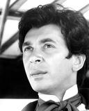 Frank Langella - The Mark of Zorro
