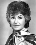 Bea Arthur - Maude