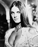 Caroline Munro - The Golden Voyage of Sinbad