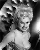 Barbara Windsor - Carry on Spying