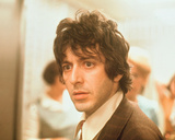 Al Pacino - And Justice for All