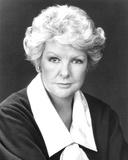 Elaine Stritch - The Ellen Burstyn Show