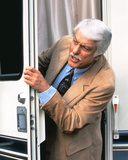 Dick Van Dyke - Diagnosis Murder