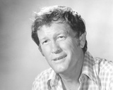 Earl Holliman - Police Woman