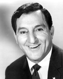 Danny Thomas - The Joey Bishop Show