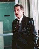 Al Pacino - Insomnia