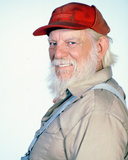 Denver Pyle - The Dukes of Hazzard