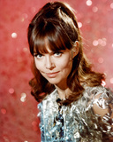 Barbara Feldon - Get Smart
