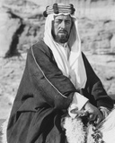 Alec Guinness - Lawrence of Arabia