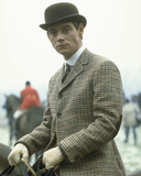 Anthony Andrews - Brideshead Revisited
