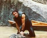 Burt Reynolds - Deliverance