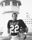 Burt Reynolds - The Longest Yard