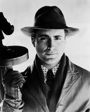 Andy Garcia - The Untouchables
