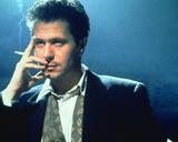 Gary Oldman - True Romance