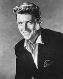 Edd Byrnes - 77 Sunset Strip