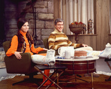 Dick Van Dyke - The New Dick Van Dyke Show