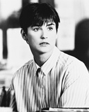Demi Moore - Ghost