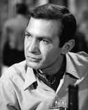 Ben Gazzara - Run for Your Life