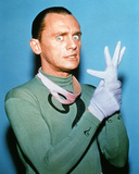 Frank Gorshin - Batman