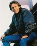 Gary Cole - Midnight Caller