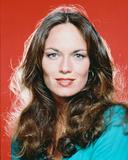 Catherine Bach - The Dukes of Hazzard