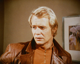 David Soul - Starsky and Hutch