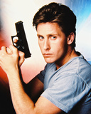 Emilio Estevez - Freejack