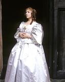 Dorothy Tutin - Cromwell