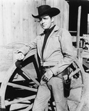Dale Robertson - Tales of Wells Fargo